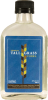 Capital K Distillery Tall Grass Vodka 200 ml
