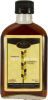 Capital K Distillery Tall Grass Espresso Vodka 200 ml