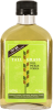Capital K Tall Grass Dill Pickle Vodka 200 ml