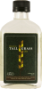 Capital K Distillery Tall Grass Gin 200 ml