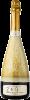 Zago Prosecco DOC Millesimato Brut 750 ml