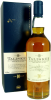 Talisker 10 Year Isle of Skye Single Malt Scotch Whisky 750 ml