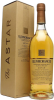 GLENMORANGIE ASTAR SINGLE MALT SCOTCH WHISKY 700 ml