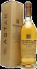 GLENMORANGIE ASTAR SINGLE MALT SCOTCH WHISKY 700 ml