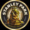 STANLEY PARK IPA HOWLER 946 ml