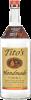 Tito's Handmade Vodka 1.14 Litre