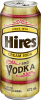 Hires Cream Soda 473 ml
