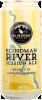 Blindman River Session Ale 473 ml