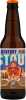 Saugatuck Blueberry Maple Stout  355 ml