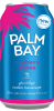 Palm Bay Raspberry Lychee Soda 6 x 355 ml
