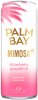 Palm Bay Strawberry Grapefruit Mimosa 6 x 355 ml