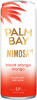 Palm Bay Blood Orange Mango Mimosa