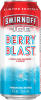 Smirnoff Ice Berry Blast 473 ml