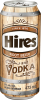 Hires Root Beer Soda