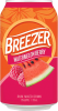 Bacardi Breezer Watermelon Berry 6 x 355 ml