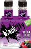 Black Fly Mixed Berry 4 x 400 ml