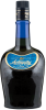 Antiquity Blue Whisky 750 ml