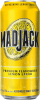 Mad Jack Lemon 473 ml