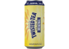 Twisted Tea Original Hard Iced Tea 473 ml