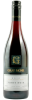 Gray Monk Pinot Noir VQA 750 ml