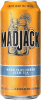 Mad Jack Iced Tea 473 ml