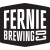 Fernie Brewing Company Slingshot Session IPA