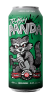 Parallel 49 Brewing Trash Panda IPA 473 ml