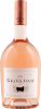 Celliers Jean D'Alibert Le Grand Noir Rosé 750 ml