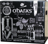 O'Hara's Irish Pack