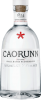 Caorunn Small Batch Scottish Gin 750 ml