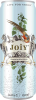 Joiy Shimmering Wine Bubbles 250 ml