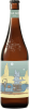 Beau's All Natural Brewing Cavalier Bleu 600 ml