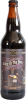 Oxus Brewing Company Juice of the Oats Oatmeal Stout
