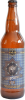 Oxus Brewing Company Transoxania IPA 650 ml
