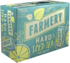 Farmery Hard Iced Tea