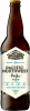 Granville Island Brewing Pacific Northwest Porter