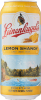 Leinenkugels Lemon Shandy 473 ml