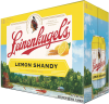 Leinenkugels Lemon Shandy 12 x 355 ml