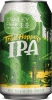 Stanley Park Brewing Trail Hopper IPA  6 x 355 ml