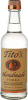Tito's Handmade Vodka 375 ml