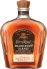 Crown Royal Blenders Mash Whisky 750 ml