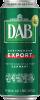 DAB EXPORT 500 ml