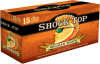 Shock Top Belgian White