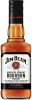 Jim Beam Kentucky Straight Bourbon Whiskey 375 ml