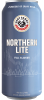 Fort Garry Brewing Northern Lite Lager 473 ml