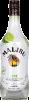 Malibu Lime Rum 750 ml