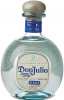 Tequila Blanco Reserva de Don Julio