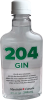 204 Spirits Gin 200 ml