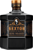 The Sexton Single Malt Irish Whiskey 750 ml