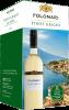 FOLONARI Pinot Grigio Pavia IGT 3 Litre